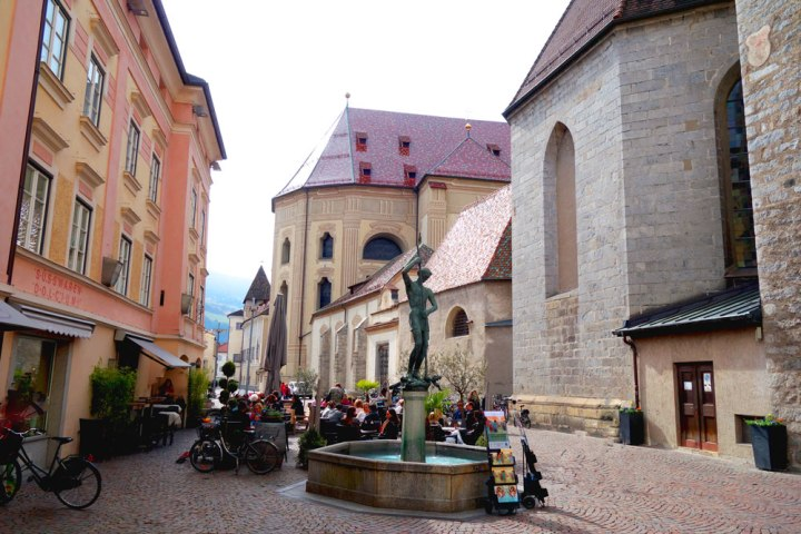 Südtirol_Brixen