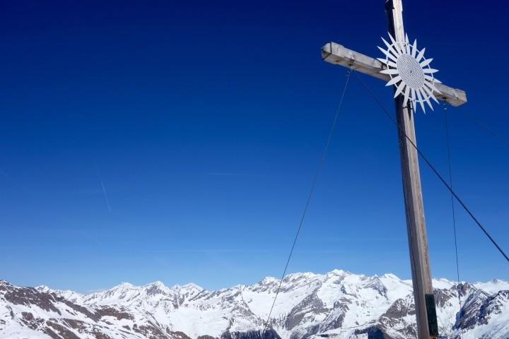 Südtirol_Gitschberg