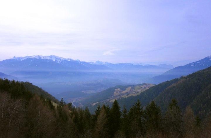 Südtirol_Talblick