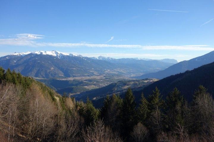 Südtirol_Talblick2