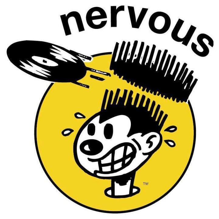 nervous-logo