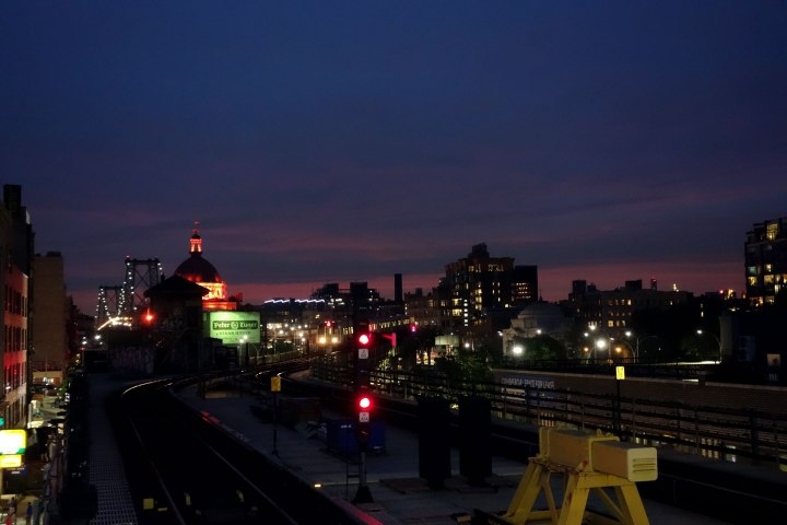 NYC_Williamsburg