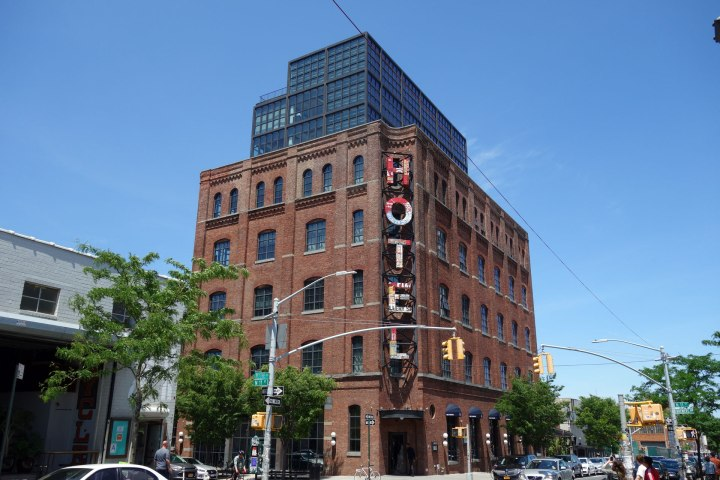 NYC_Wythe-Hotel