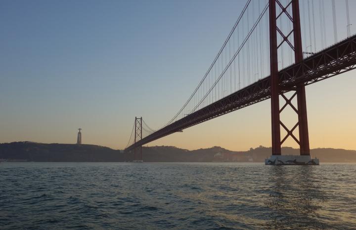 t&w_Lisbon12