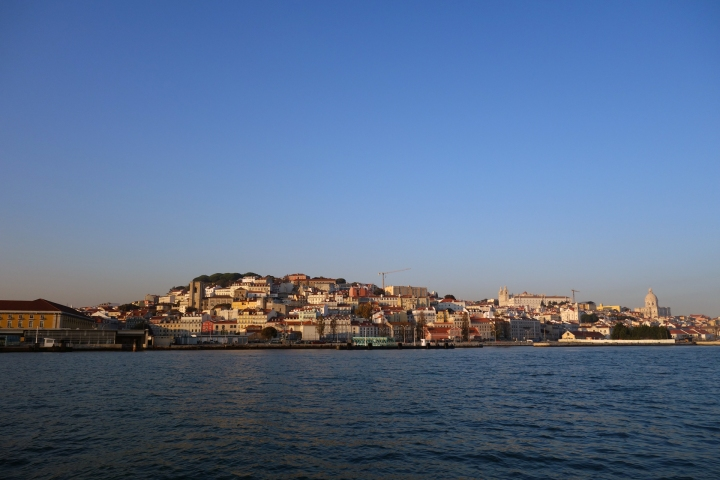 t&w_Lisbon13