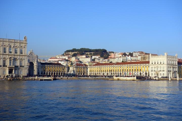 t&w_Lisbon14