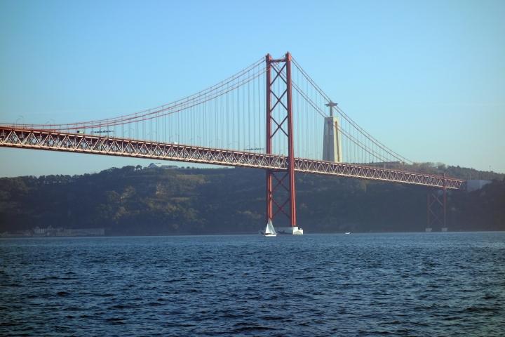 t&w_Lisbon16
