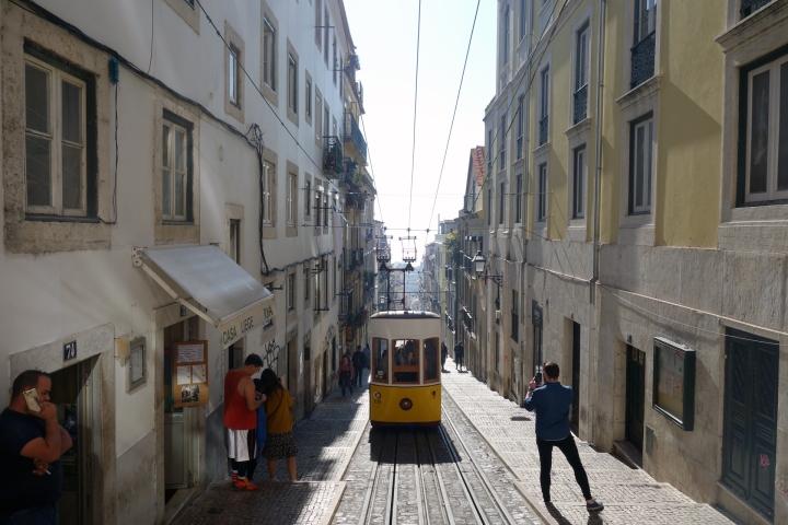 t&w_Lisbon18