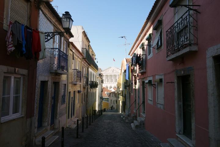 t&w_Lisbon19