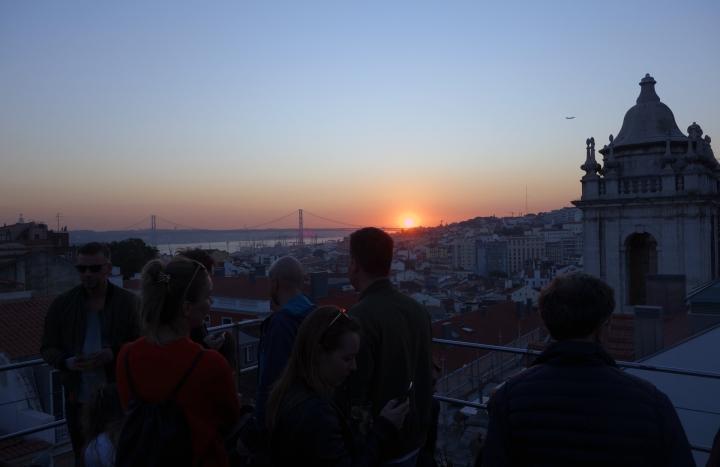 t&w_Lisbon22