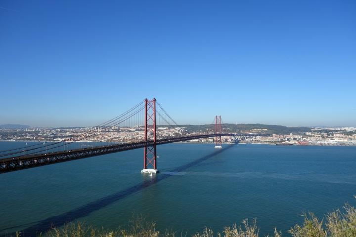 t&w_Lisbon7
